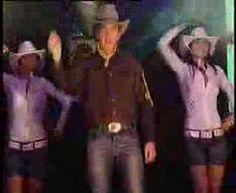 De Dikdakkers - Cowboys en Indianen