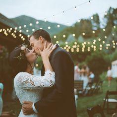 Love on the mountaintop. #LoveBeautifully