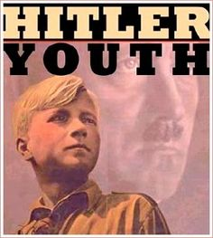 young people in nazi germany essay