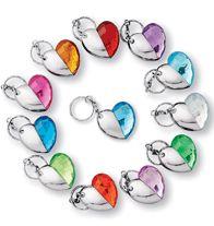 Birthstone Colored Light-Up Key Chain $7.99 @ www.youravon.com/sgobble