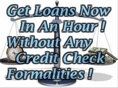 1 Hour Payday Loans No Credit Check are the smartest funding option that helps you to deal with the short term monetary expenses on time. This loan is the best option at the time of emergency and with the help of this loan you can easily able to attain quick financial support. That means now you have a chance to tackle your unexpected fiscal desires well on time without any credit check facilities. Apply now for 1 Hour Payday Loans No Credit Check! payday loan, cash loan, credit check, hour payday, bad credit, credit cash, instal loan, fund option