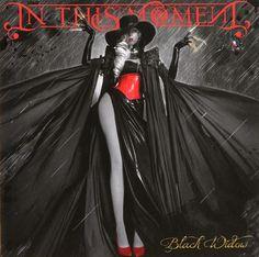 album cover art [11/...