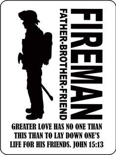 Fireman:)