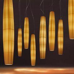 Maxi Pendant Light b
