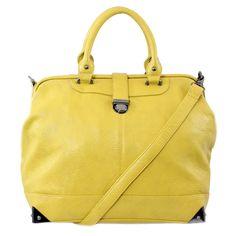 Sunshine Bag.