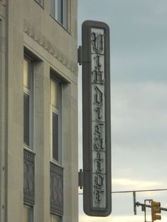 Vindicator, Youngstown, Ohio