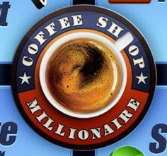 The Coffee Shop Millionaire, You probably heard about him, Now see how he does it.. http://www.nullrefer.com/aHR0cDovL2ppbW15NzY0MS5jc21pbGxpb25zLmhvcC5jbGlja2JhbmsubmV0.shtml
