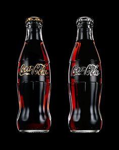 Coca Cola by Daft Punk