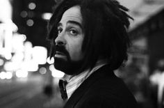 adam duritz #counting crows