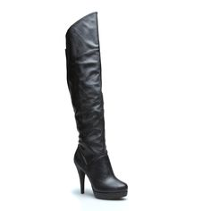 I just purchased the Ellie boot from ShoeDazzle for only $31.95, it is my first shoeDazzle puchase.  I have orded from Justfab many time but thought I would give this site a try, I hope they are just as good!!! If they are I def want this boot in the tan colour as well.