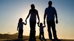 Santa Fe with Kids: A Family Vacation