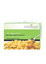 713201 - FULTON STREET MARKET™ Deluxe Shells & Cheese
