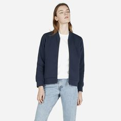 Everlane | The Stree