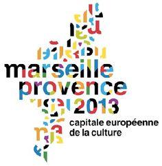 Marseille provence 2013 capitale européenne de la culture