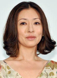 松雪泰子の画像 p1_27