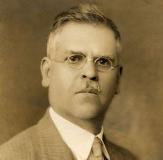 Biografia de Mariano Azuela