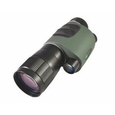 Gen-1 Hi-Res Monocular 5x. Want it? Own it? Add it to your profile on unioncy.com #gadgets #tech #electronics