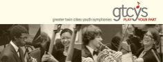 Greater Twin Cities Youth Symphonies