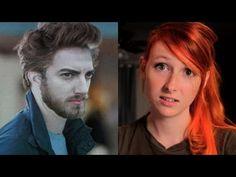 The Break Up Song - Rhett & Link