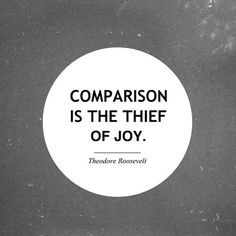 That it is. #quotes #happiness