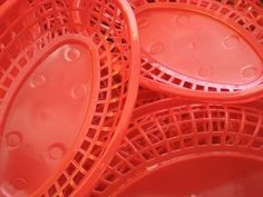 How to Remove Hard Water Stains From Plastic