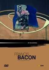 Francis Bacon (March 2012)