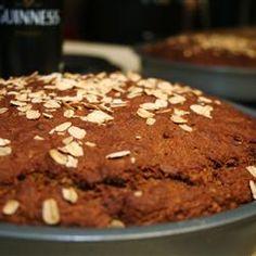 Guinness(R) Bread