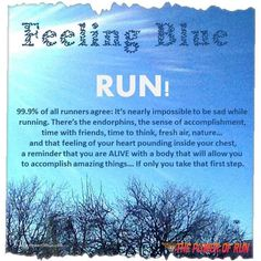 Take the first step and come get shoes with us so you can start running today! 26.2running.com
