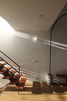 O House / Wangstudio