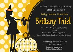 Ready To Pop Invitation Baby Shower for luxury invitations template