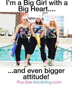 plus size, curvi skin, size fashion, curvi style, curvi fashion, aboulhosn gabifresh, curvi blogger, collect swimsuitsforal, curvi girl