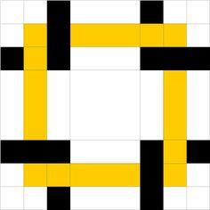 cqf month, quiltblock, friends, quilt block, fans, layout, olymp ring, juli 2012, quilti friend