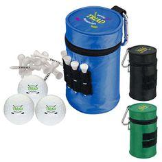 Golf Tournament Gifts