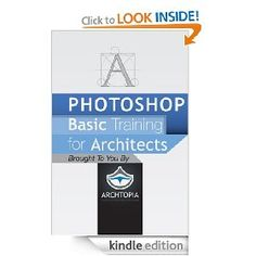 Books Worth Reading / Get this cool book on Photoshop for free on kindle