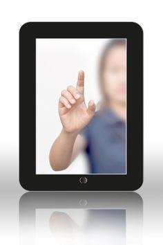 classroom, school, educ, math idea, teach, technolog, ipad app, math intervention, rti