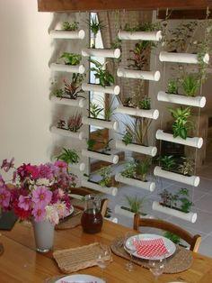 design vegetale on pinterest 28 pins With decoration mur exterieur jardin 1 decoration vegetale le rideau vegetal jardiniere d