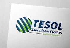 TESOL Educational Se