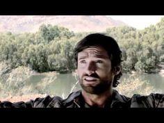 ▶ Hugh Jackman ~ Spiritual Awakening - YouTube