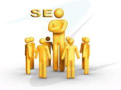BrainsickMedia offer high quality #SEO #Services with affordable price http://www.brainsickmedia.com/services/philadelphia-seo-company