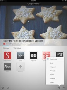 100 best iPad apps