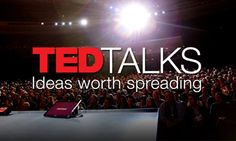 Few examples of digital storytelling are as popular or entertaining as TED talks, easily digestible and entertaining presentations which cover topics ranging from science and technology to design and business.