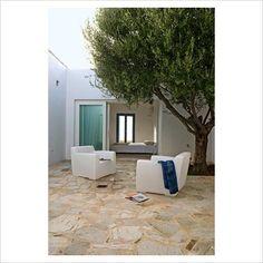 reading place    greece  greek
