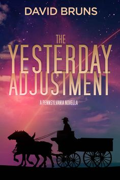 The Yesterday Adjust