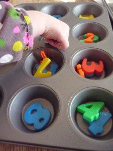 idea, learning games, preschool math, homeschool preschool, math activities