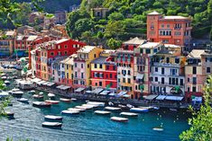 Portofino | Italy