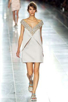 fashion street clothing - forusshop.net