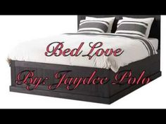 bedlove - YouTube  Visit www.elsays.com