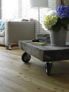 pose lame pvc adhesive sur parquet flottant travaux de. Black Bedroom Furniture Sets. Home Design Ideas