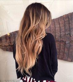 beauty hair styles,fashion