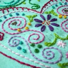 traditional design, hand embroidery, craft, embroidery patterns, quilt, hand stitching, learn embroideri, embroidery stitches, embroidery designs